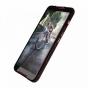 Первый в мире спортивный смартфон получил защищенный корпус и специальное ПО