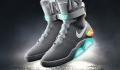 Самозашнуровывающиеся кроссовки из «Назад в будущее» выйдут в 2019 году