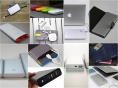 Как выбрать внешний аккумулятор: особенности, о которых нужно знать