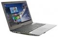 Представлен первый полностью российский ноутбук