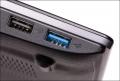 USB 2.0 против USB 3.0: в чем разница?