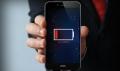 Как увеличить время работы смартфона: 10 лайфхаков от КомТех