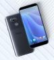 HTC представила свой ответ дешевым китайским смартфонам
