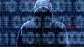Миллионы компьютеров под угрозой: как защитить себя от LoJax