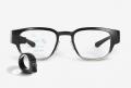 Умные очки Focals покажут уведомления о звонках и карту