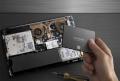 Новые SSD от Samsung емкостью до 4 Тбайт