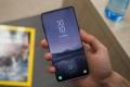 Samsung Galaxy S10e оказался в 1,5 раза хуже iPhone XR по автономности