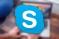 В Skype появилась новая функция