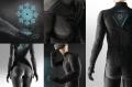 Teslasuit: костюм который меняет реальность