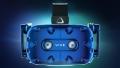 Автономный VR-шлем HTC Vive Cosmos