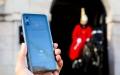 Xiaomi выпустила новый «прозрачный» флагман Mi 8 Pro