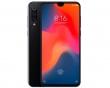 Все о Xiaomi Mi 9