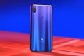 Новый смартфон Xiaomi Mi Play стоит дешевле 170$.