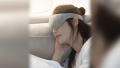 Xiaomi представила музыкальную маску для сна с искусственным интеллектом