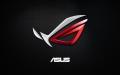 ASUS представила 49-дюймовый геймерский монитор
