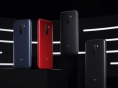 Обзор смартфона Xiaomi Pocophone F1