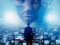 Россия опередила весь мир по внедрению искусственного интеллекта