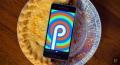 Samsung назвала сроки перехода на Android 9.0 Pie