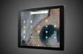 Asus представила свой первый планшет на Chrome OS