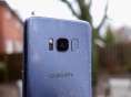 Как включить режим 4K/60fps в смартфонах Samsung Galaxy S8 и Note8