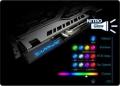 Видеокарта Sapphire Radeon RX 590 Nitro+ Special Edition появилась в продаже
