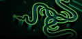 Razer попросила пользователей майнить для неё криптовалюту