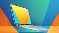 ASUS представила стильный и компактный ноутбук VivoBook 14 X420