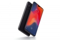 Все характеристики флагманского смартфона Xiaomi Mi 9
