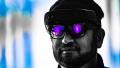 Шлем Microsoft HoloLens 2