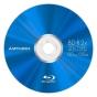 Sony запускает производство Blu-ray дисков емкостью 128 ГБ