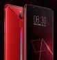 Новый игровой смартфон Nubia получит 10 ГБ ОЗУ