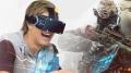 Как выбрать очки виртуальной реальности: нюансы, советы, примеры