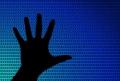 В сеть снова утекли миллионы данных пользователей