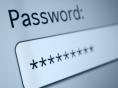 Как придумать надежный пароль, который легко запомнить