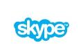 Microsoft «убила» классический Skype
