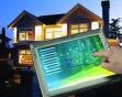 Из чего построить «умный» дом: ПДУ, датчики и чайник