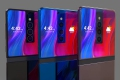 Утечка выдала возможные спецификации складного смартфона Xiaomi