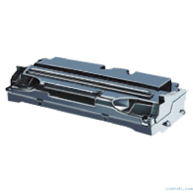Скачать драйвер на принтер Samsung Ml-1250