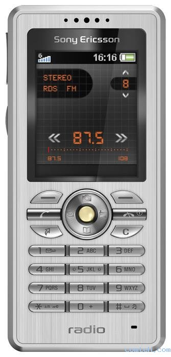 Download game hp sony ericsson p990i