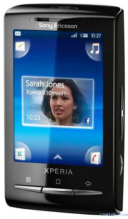 Download whatsapp for xperia x10a - setarixugadirgq