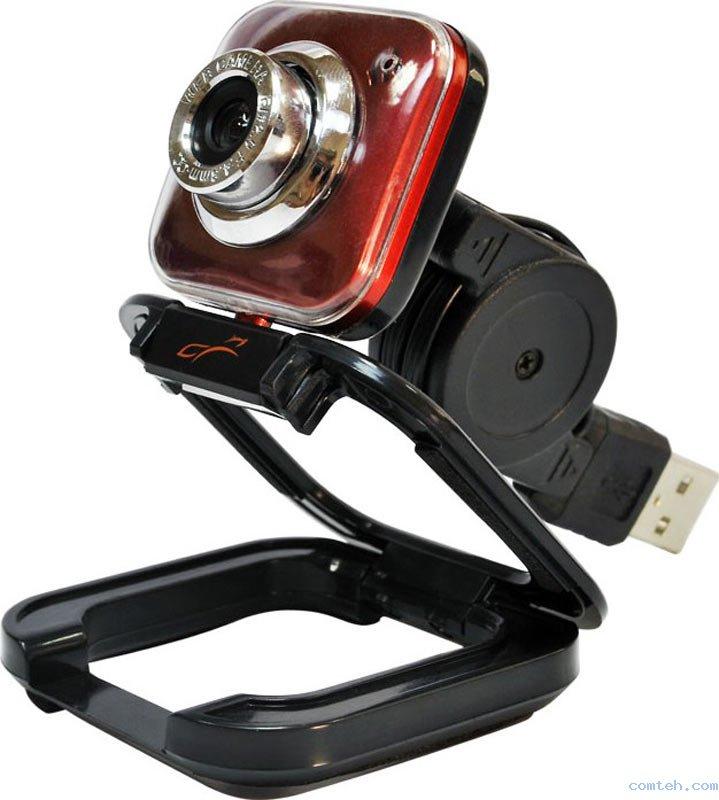 Камера для ноутбука