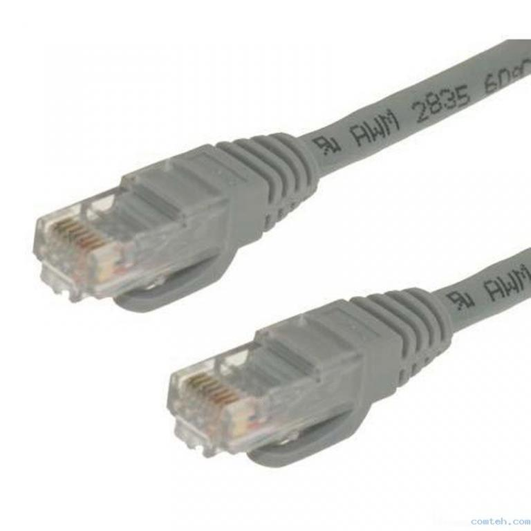 the role of the cable internet An ethernet network is a situation in which multiple computers are connected to one another and share the same internet protocol address an ethernet network has multiple computers on the same server.