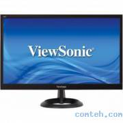 "Монитор 22"" ViewSonic VA2261-2 (VS16217***)"