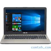 "Ноутбук 15,6"" HD TN Asus X541NA-GQ457 (90NB0E81-M10790***)"