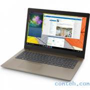 "Ноутбук 15,6"" HD TN Lenovo IdeaPad 330-15IGM (81D100HWRU***)"