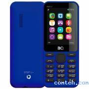 Цены на мобильные телефоны   Купить мобильный телефон дешево (в ... 0550a935ad8