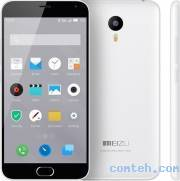 Смартфон Meizu M2 Mini 16Gb (M578 White)