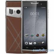 Смартфон Doogee T3 (Coffee)