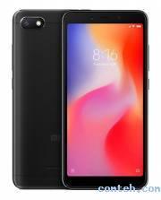 b8dc1f5bffba9 Купить смартфон в интернет магазине   Смартфоны - цены, обзоры ...