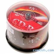 Диск CD-R VS VSCDRCB5001***